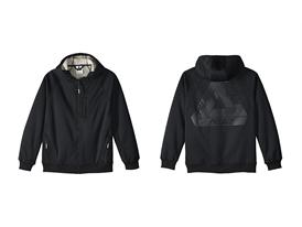 adidas Originals by Palace FW 15 Product 13