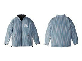 adidas Originals by Palace FW 15 Product 15