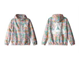 adidas Originals by Palace FW 15 Product 20