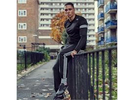 adidas-Hackney-1-Instagram