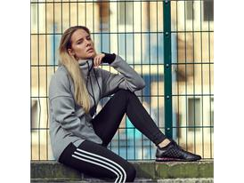 adidas-Hackney-2-Instagram