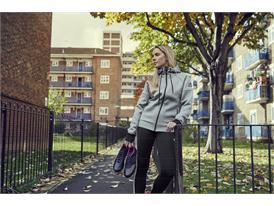 Hackney London 14