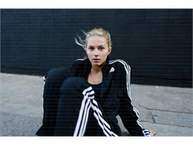 Tracksuit 2