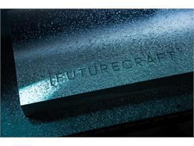 「Futurecraft Leather Superstar」 02