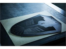 「Futurecraft Leather Superstar」 09