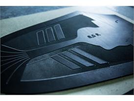 「Futurecraft Leather Superstar」 12