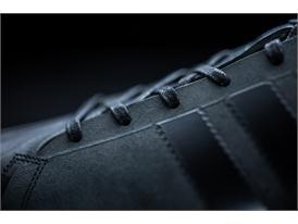 「Futurecraft Leather Superstar」 19
