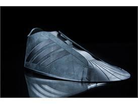 「Futurecraft Leather Superstar」 25