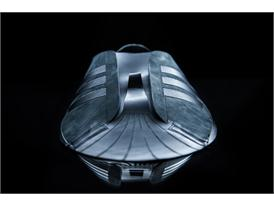 「Futurecraft Leather Superstar」 26