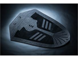 「Futurecraft Leather Superstar」 27