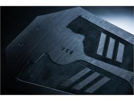 「Futurecraft Leather Superstar」 28