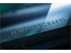FutureCraft 3