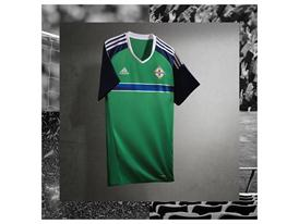 21252 JD Fed Kits 1000x1000mm N Ireland Home Shirt