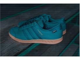adidas Originals Hamburg GTX 1
