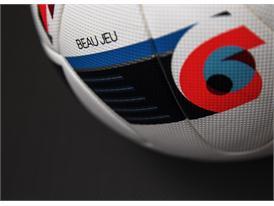 Beau Jeu EURO 2016 4