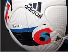 Beau Jeu EURO 2016 5
