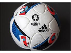 Beau Jeu EURO 2016 7