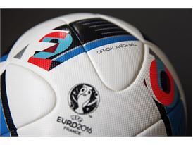 Beau Jeu EURO 2016 8