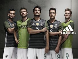 SP DFA Social DFB Away Kit Group Concrete Facebook