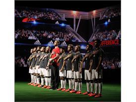 Future Arena 4