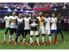 Future Arena 3