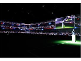 Future Arena 7