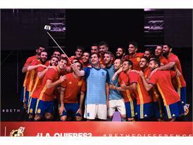 Real Federación Española 3