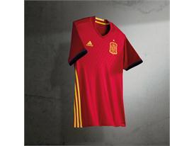 Real Federación Española 4