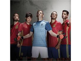 Real Federación Española 5