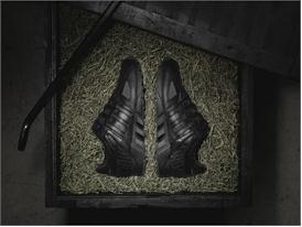 adidas KingPush ProductImagery Pair