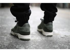 adidas Originals EQT Creation Center (14)