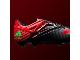 Messi15 (5)