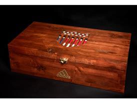 WorldCupBox-1864