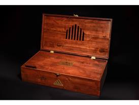 WorldCupBox-1866