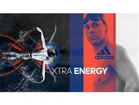 adizero XVI energy