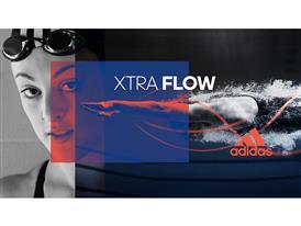adizero XVI flow