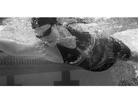 Swim Adizero XVI Schmitt