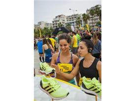 adidas Open Run 2015 (1)