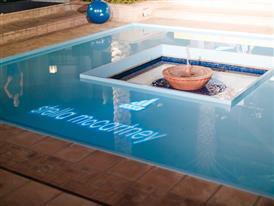 adidas by Stella McCartney Spring/Summer 2016 Dubai Launch Event 3