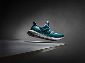 SS16 Ultra Boost Womens Hero 5