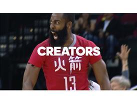 adidas-James Harden Creators SG 3