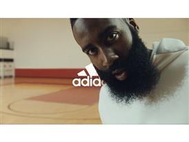 adidas-James Harden Creators SG 5