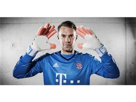 Neuer Gloves 02b
