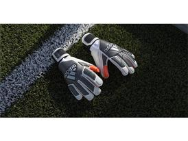 HISTORY PACK GLOVES Social 1982 04
