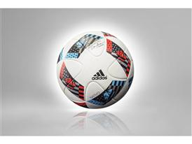 adidas MLS 2016 Ball HERO v1 - 2
