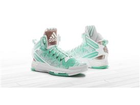 D Rose 6 Christmas Day Horizontal (S85531)