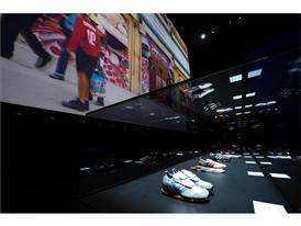 Lanzamiento global de adidas Originals NMD 3