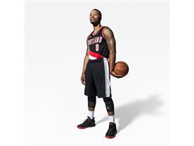 D Lillard 2 NBA Dame 2A Square