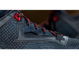 D Lillard 2 Away Detail 2 Horizontal (F37124)