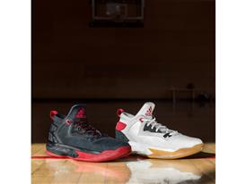 D Lillard 2 Hero Group Square